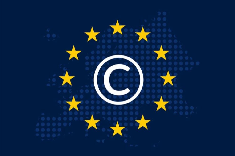 Στον άερα το μέλλον των Google News και YouTube στην Ευρώπη μετά την ψήφιση του Copyright Directive