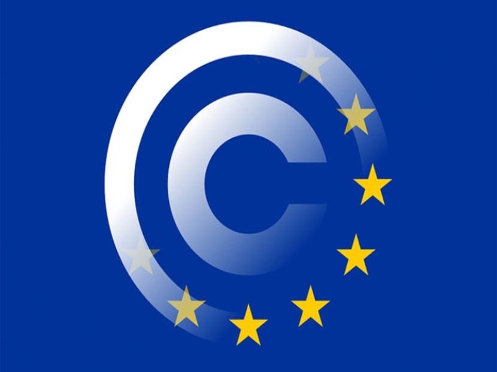 Copyright Directive: Υπερψηφίστηκε από την Ευρώπη το αμφιλεγόμενο νομοσχέδιο. Μαύρες μέρες για το Internet ή δικαιοσύνη;
