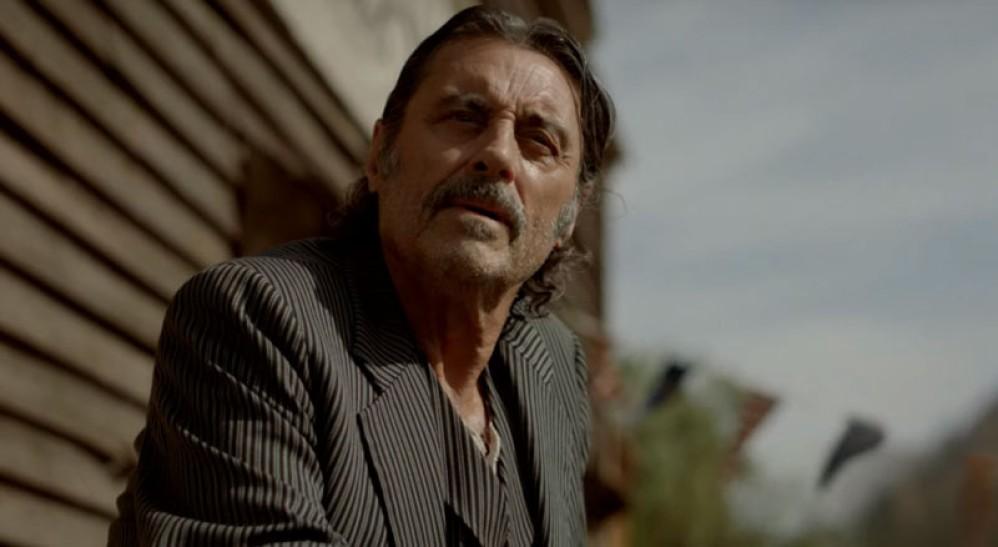 Deadwood: The Movie, πρεμιέρα στις 31 Μαΐου και πρώτο trailer για τον επίλογο της σπουδαίας σειράς