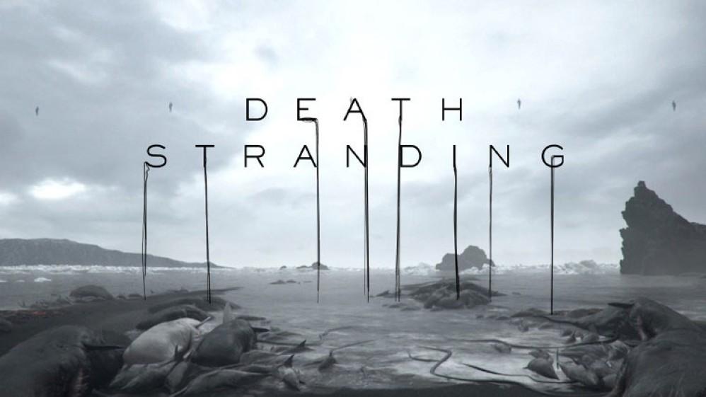 Death Stranding: Νέα trailers από τη Gamescom 2019 για το πολυαναμενόμενο παιχνίδι
