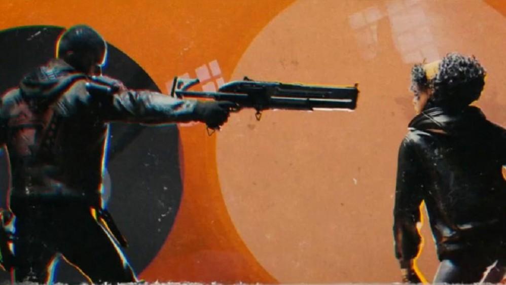 Deathloop: Νέο fps με έντονη δράση από τους δημιουργούς των Dishonored και Prey [Video]