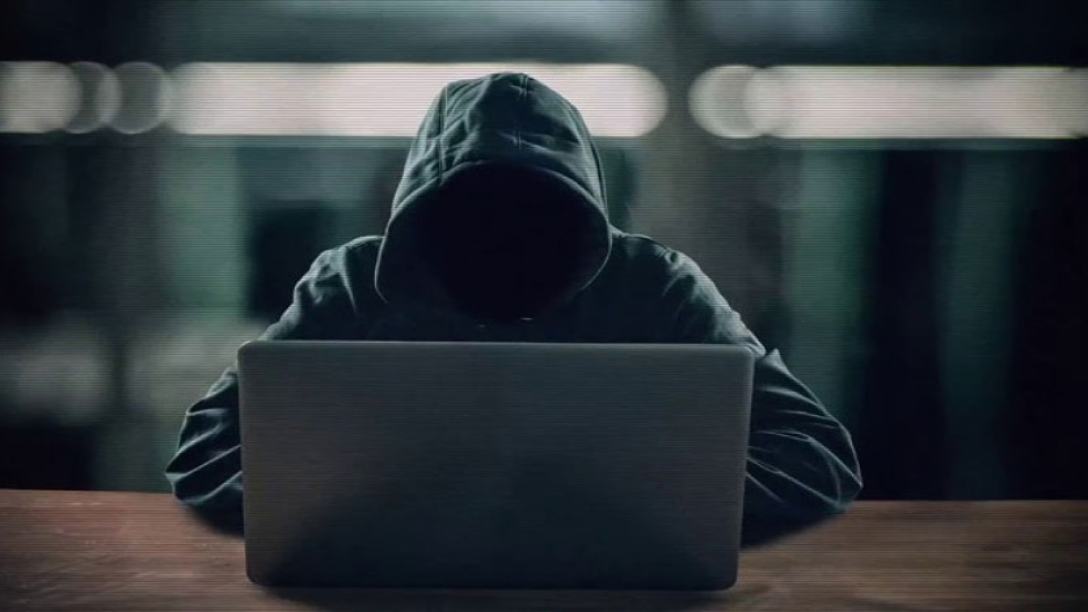 Το πρώτο Hacking Challenge της Deloitte στην Ελλάδα είναι γεγονός!