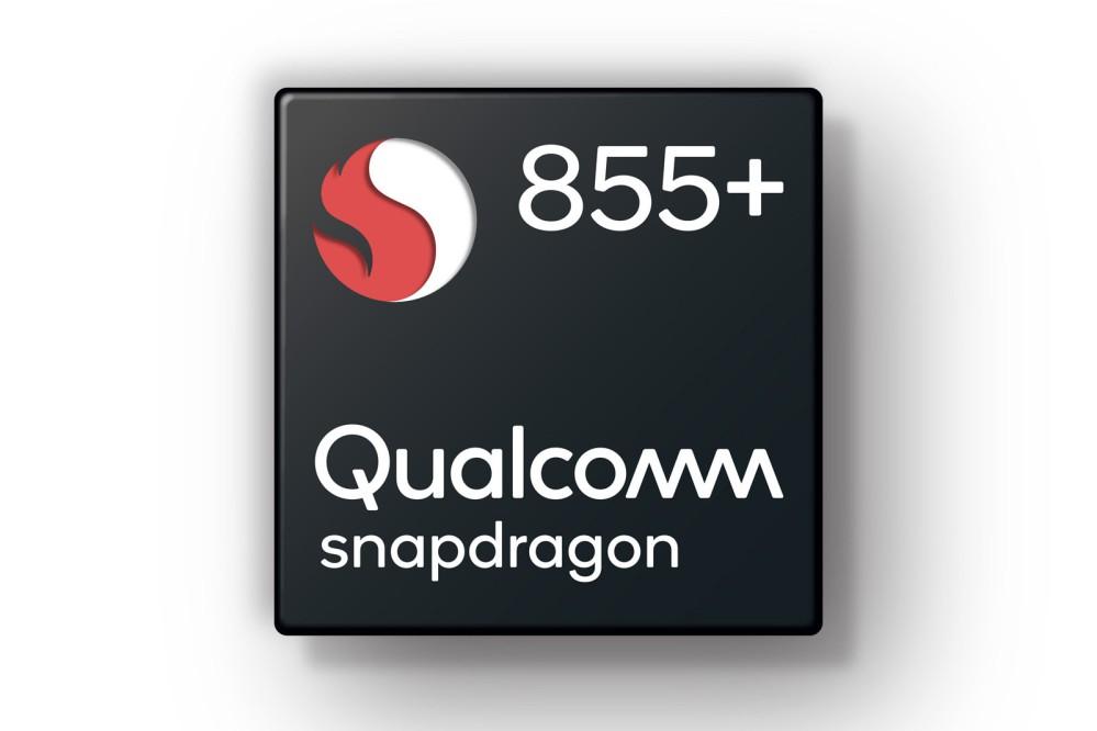 Qualcomm Snapdragon 855+: Βελτιωμένη έκδοση με έμφαση στο gaming