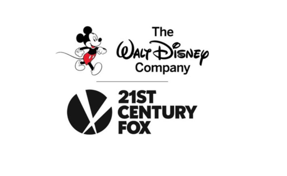 Η Disney έγινε αφεντικό των X-Men, του Hulu και όλου του περιεχομένου της 21st Century Fox