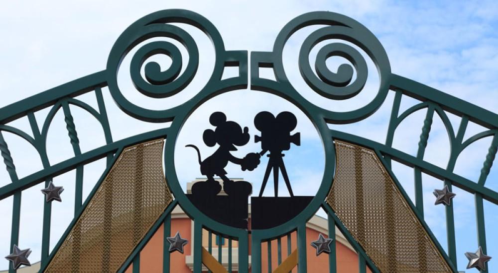 Disney+: Η υπηρεσία θα περιλαμβάνει και όλες τις ταινίες της Disney