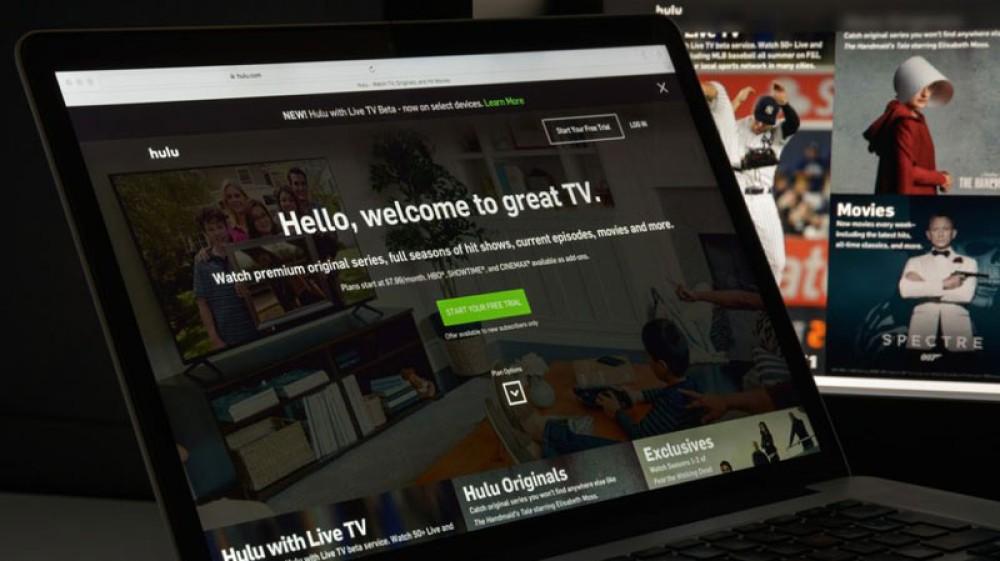 Disney: Γιατί θέλει να εξαγοράσει ολόκληρο το Hulu