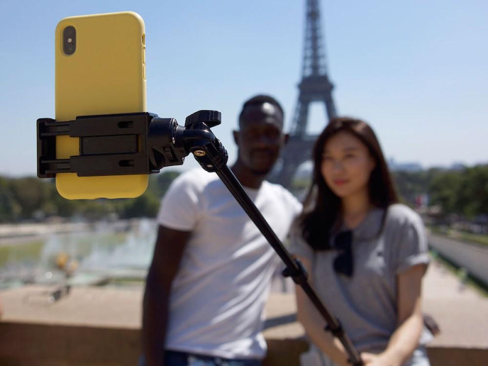 Ποιό είναι το καλύτερο smartphone για Selfie; [DxOMark Selfie Score]