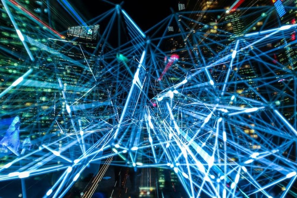 EETT: Από 1ηΙανουαρίου 2019 το τελευταίο στάδιο ρυθμίσεων για τις ηλεκτρονικές επικοινωνίες