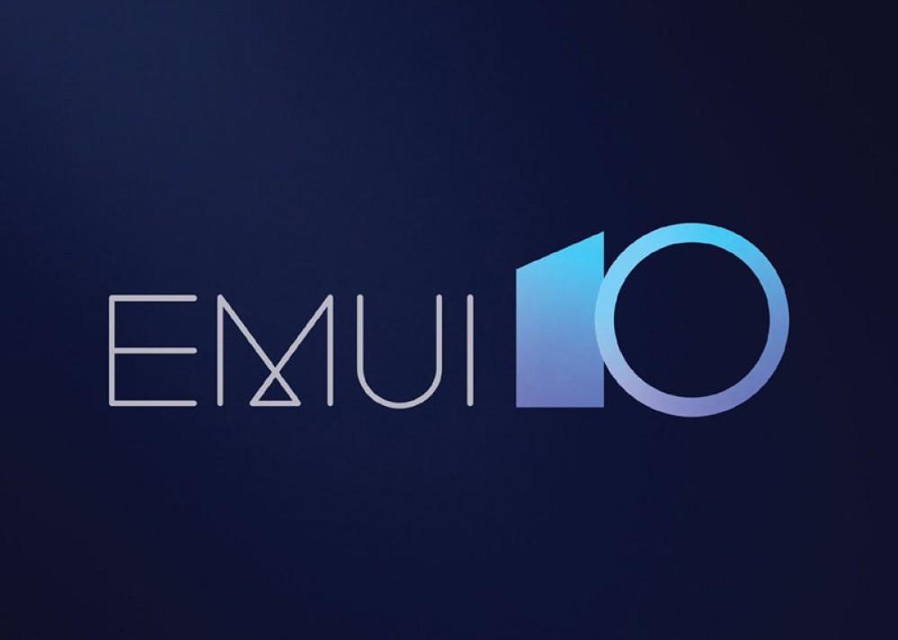 Πότε και ποιες συσκευές Huawei/Honor θα αναβαθμιστούν στο EMUI 10 (Android 10)