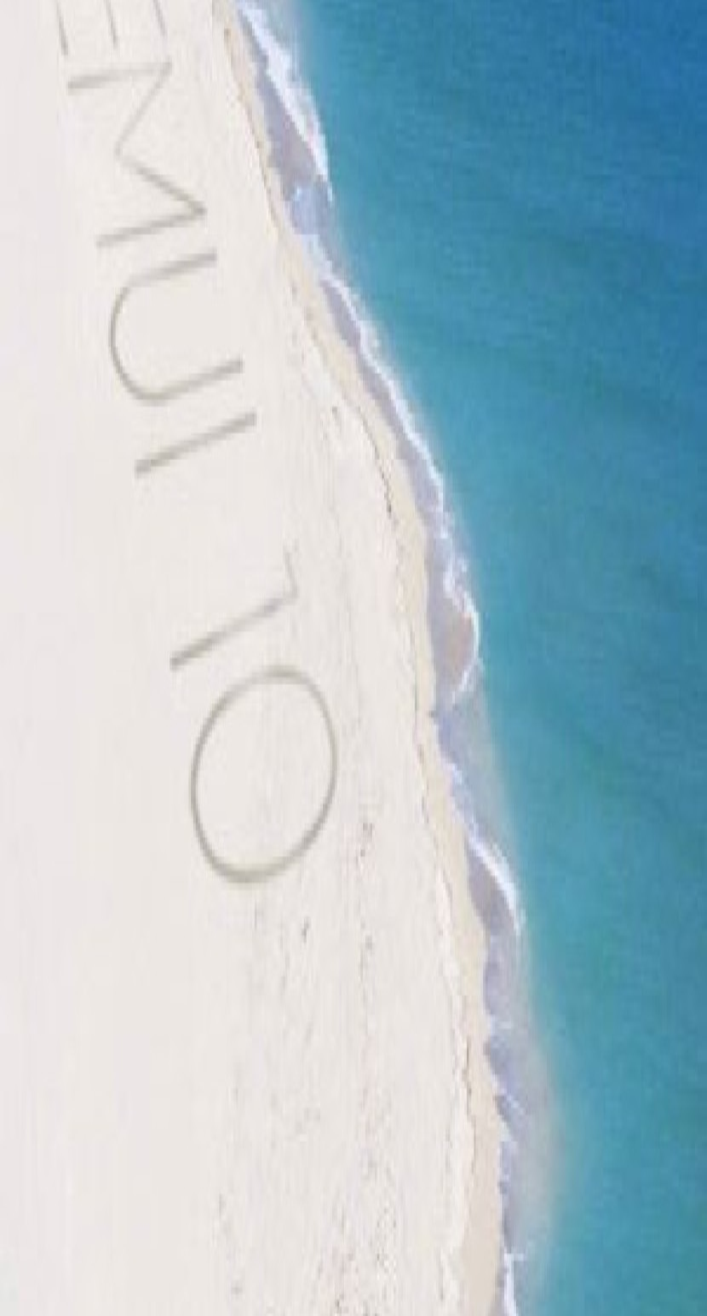 EMUI 10: Επίσημη παρουσίαση στις 9 Αυγούστου από τη Huawei