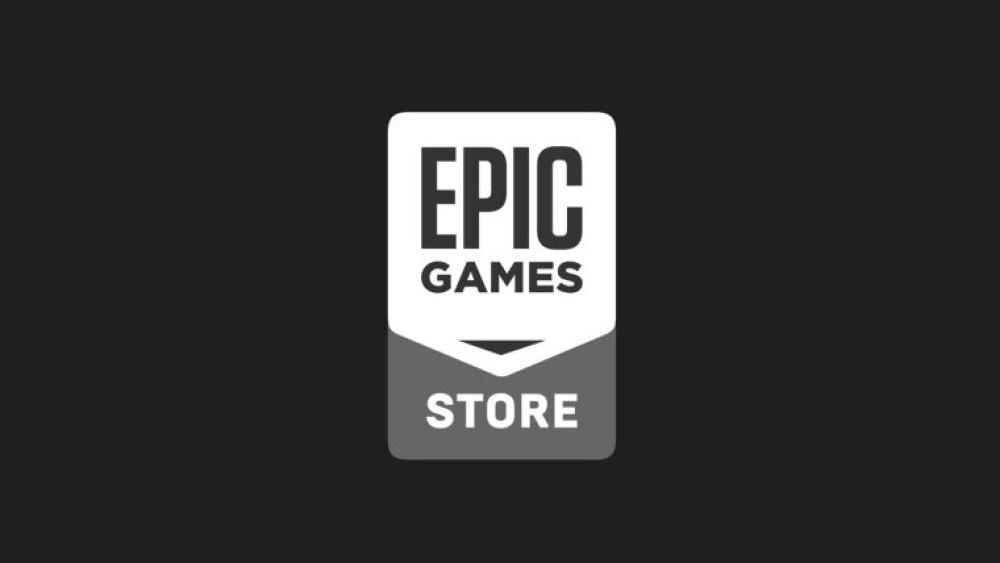 Epic Games Store: Ανταγωνιστής για το Steam, αλλά και για το Google Play!