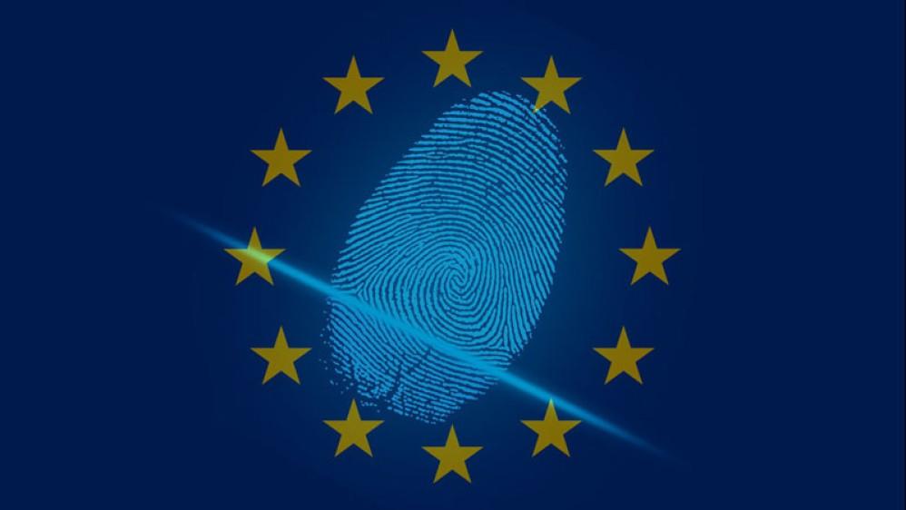 Ευρωπαϊκή Ένωση: Δημιουργεί κεντρική βάση δεδομένων με βιομετρικά στοιχεία για 350 εκατ. πολίτες...