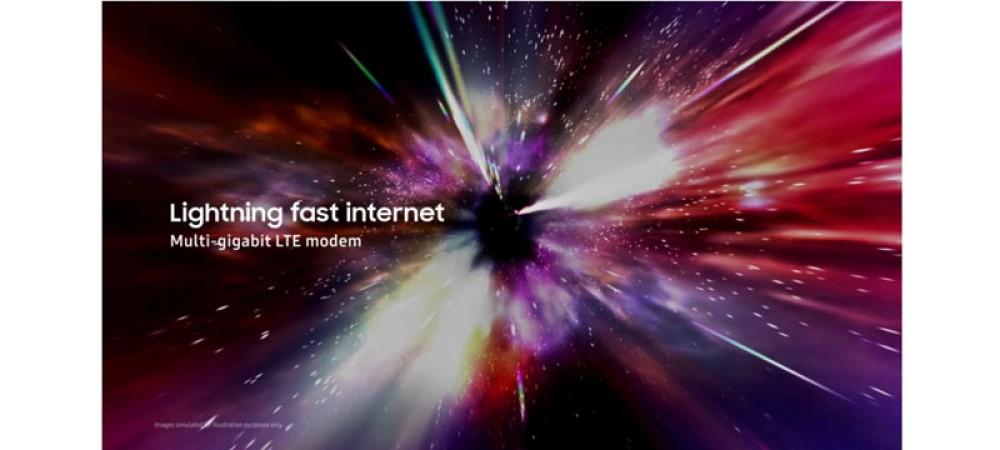 Samsung Exynos 9820 SoC: Η Samsung αναλύει τις δυνατότητες του