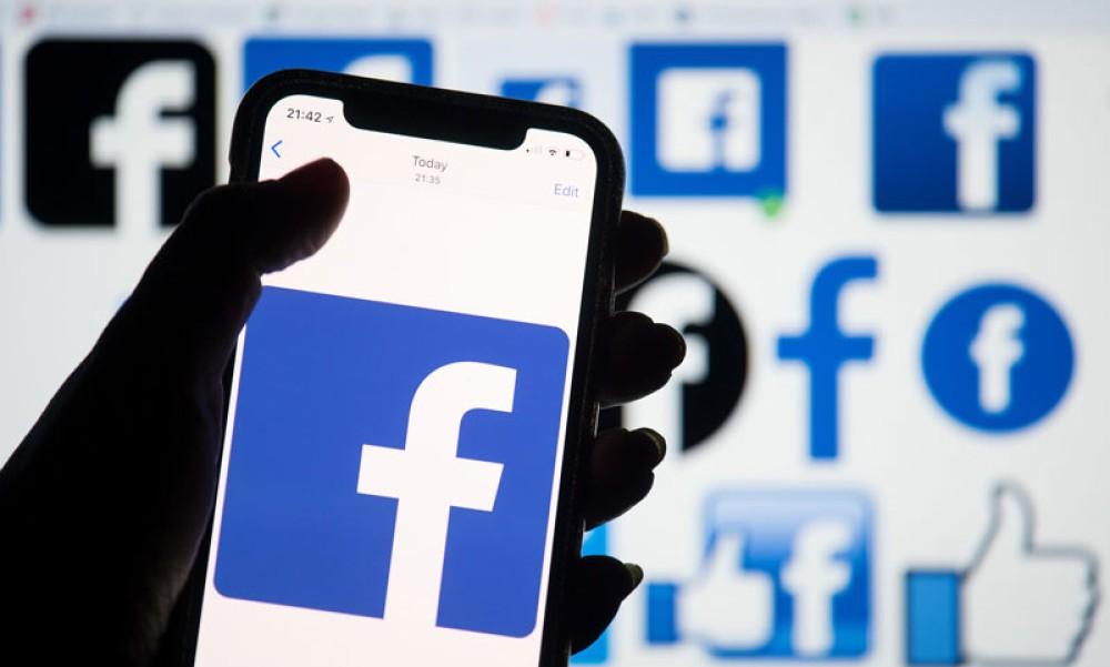 Η Facebook ετοιμάζει τον δικό της ψηφιακό βοηθό τύπου Amazon Alexa