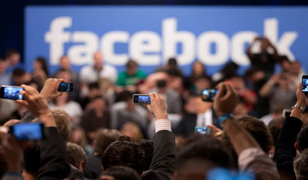 "Facebook, Instagram και WhatsApp εξακολουθούν να είναι ""πεσμένα"" μετά από πολλές ώρες"