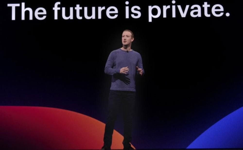 Η Facebook μεταγράφει τα ηχητικά μηνύματα των χρηστών σε κείμενο με τη βοήθεια εξωτερικών συνεργατών