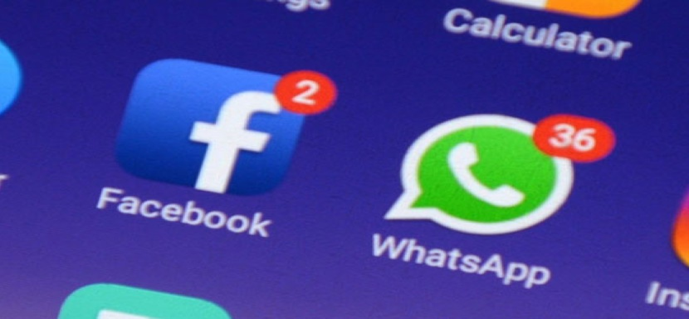 "Mark Zuckerberg: Η ""ενοποίηση"" των Facebook Messenger, WhatsApp και Instagram δεν θα συμβεί πριν το 2020"