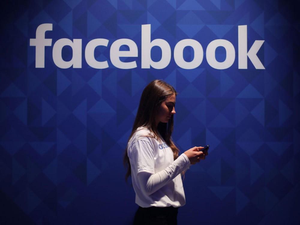 Σε τι οφείλεται το πρόβλημα των Facebook, Instagram και WhatsApp