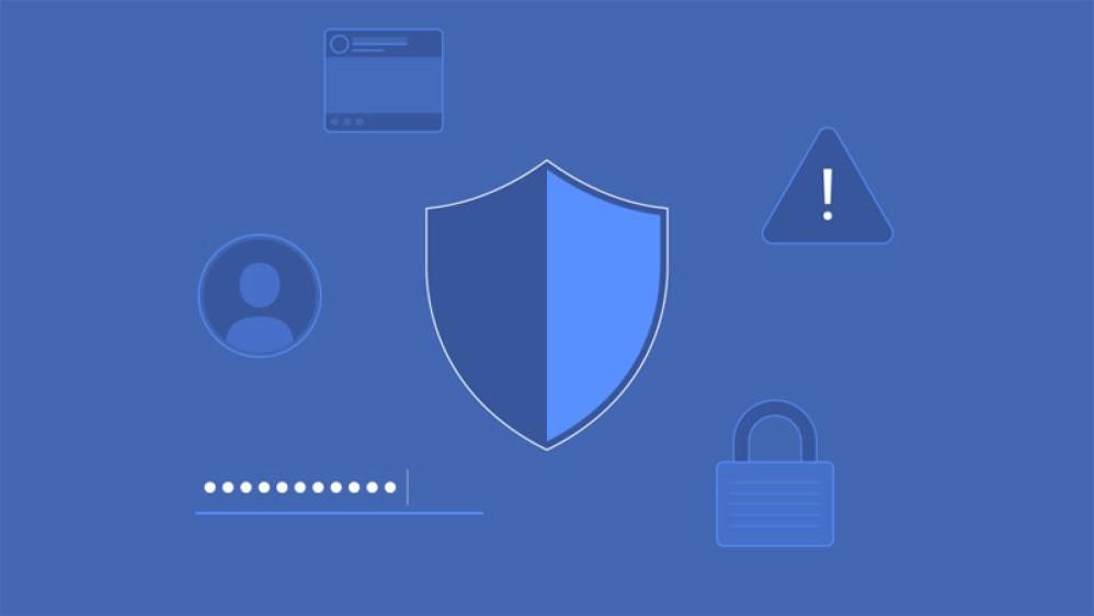 Εργαλείο Τεχνητής Νοημοσύνης κατά του revenge porn σε Facebook και Instagram