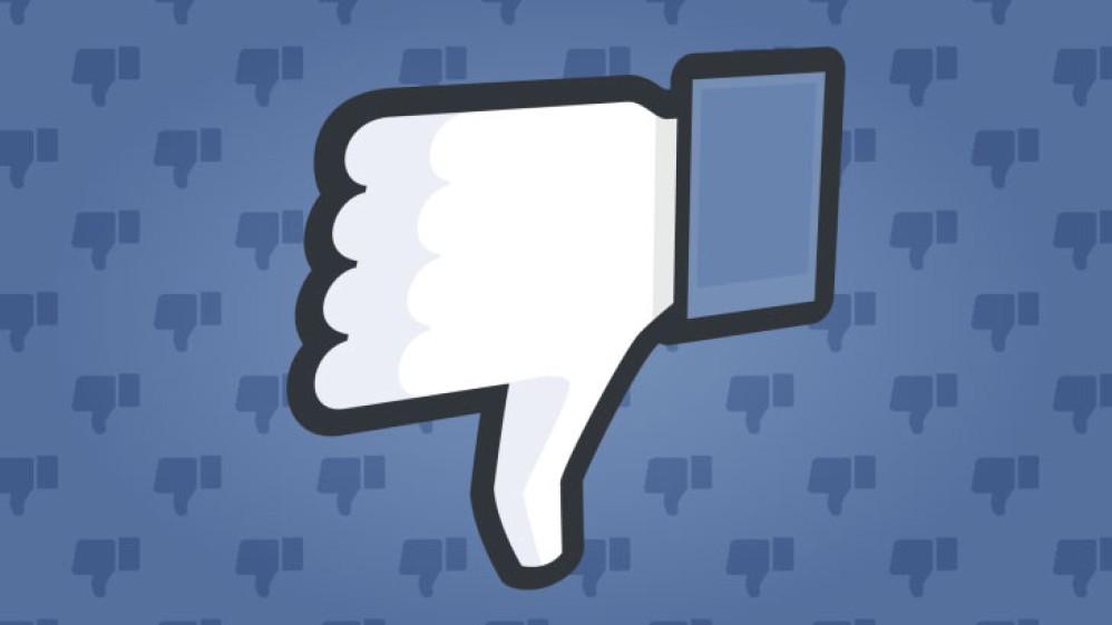 Νέο bug στο Facebook άφησε εκτεθειμένες μη δημοσιευμένες φωτογραφίες από 6.8 εκατ. λογαριασμούς