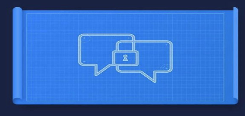 Mark Zuckerberg: Ιδιωτικότητα και ασφάλεια οι αρχές του νέου Facebook