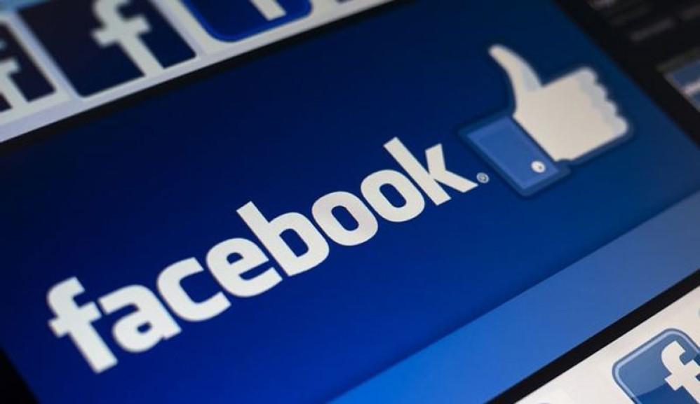 Facebook και Instagram: Μεγάλα προβλήματα σε Ευρώπη και Αμερική