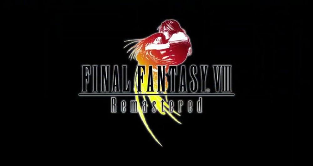 Final Fantasy VIII Remastered: Ανακοινώθηκε επίσημα, έρχεται μέσα στο 2019 [Video]
