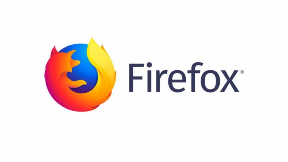 Mozilla Firefox 66: Θα φέρει αυτόματη σίγαση των autoplay videos