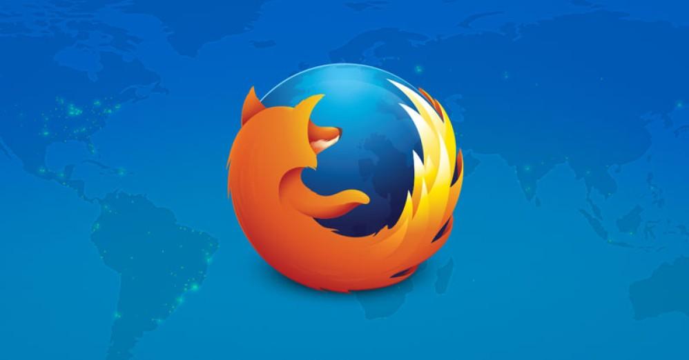 Firefox Premium: Συνδρομητική υπηρεσία με VPN και cloud αποθηκευτικό χώρο, έρχεται τον Οκτώβριο