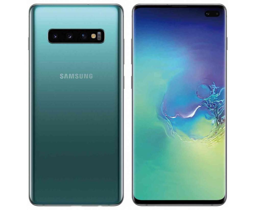 Samsung Galaxy S10: Επίσημη παρουσίαση για τις φετινές ναυαρχίδες!