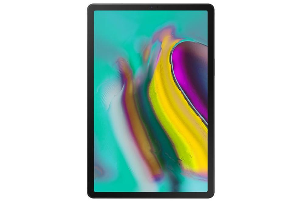Samsung Galaxy Tab S5e: Επίσημα με οθόνη 10.5'', 4x ηχεία AKG και απίστευτα λεπτή κατασκευή
