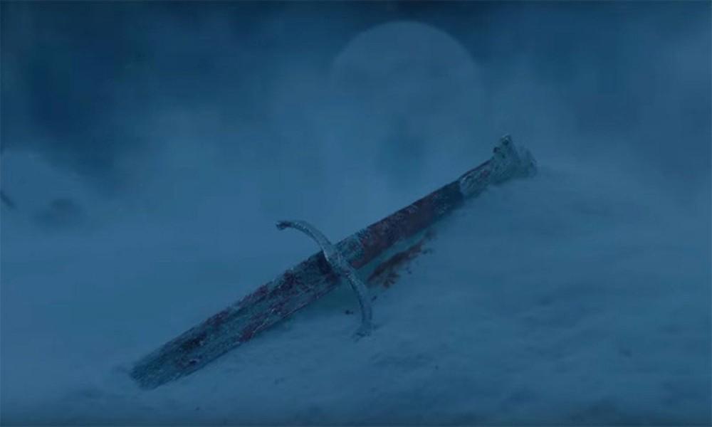Game of Thrones: Το νέο trailer προμηνύει μαύρη μοίρα για τους Jon Snow και Jaime Lannister...