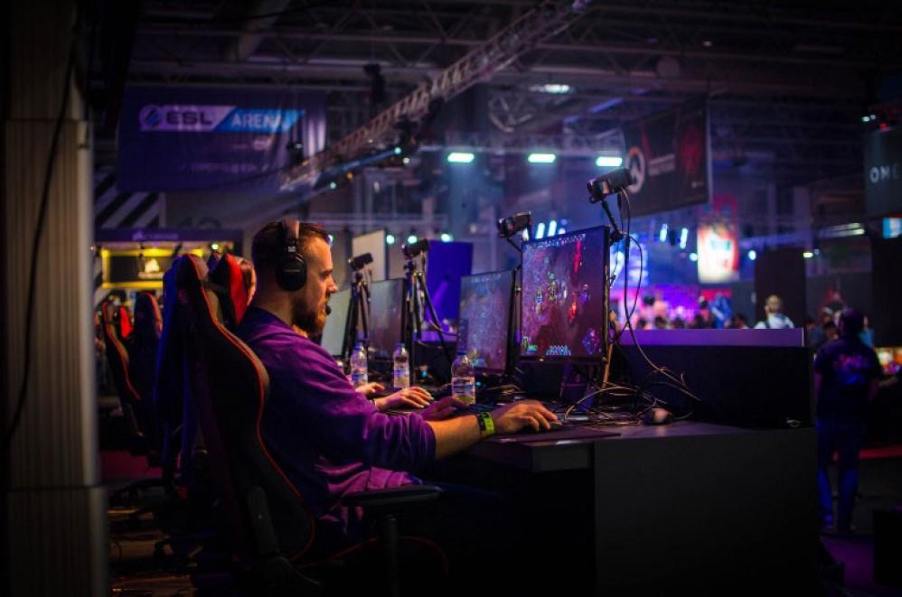 Gaming Disorder: Αναγνωρίστηκε επίσημα ως ασθένεια από τον ΠΟΥ