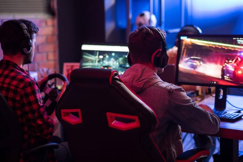 Πάνω από 900.000 χρήστες δέχθηκαν επίθεση από malware σε ψεύτικα video games