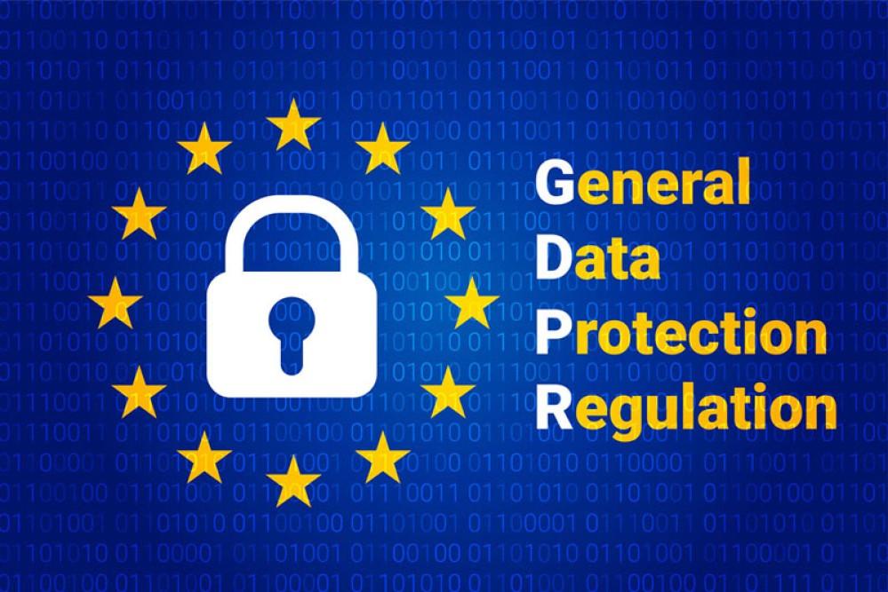 Καταγγελία προς την Ευρωπαϊκή Επιτροπή κατά της Ελλάδας για τα προσωπικά δεδομένα
