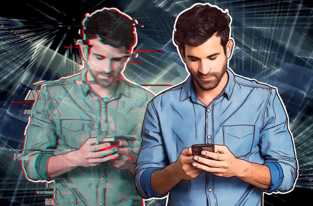 Genesis: Το «κρυμμένο» ηλεκτρονικό κατάστημα στο οποίο διακινούνται δεκάδες χιλιάδες προφίλ «κλώνοι»