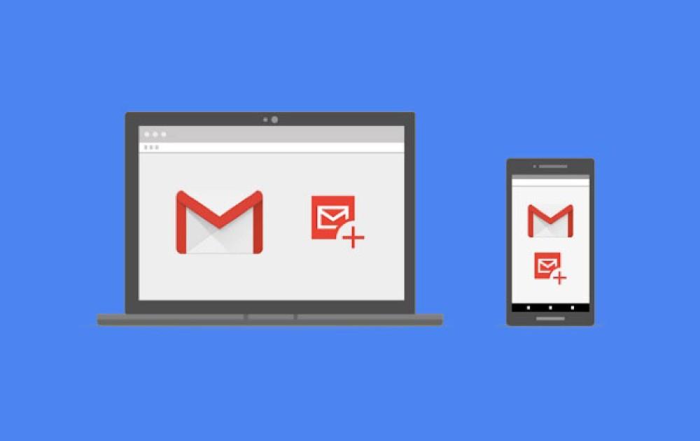 Gmail: Δυναμικά emails σαν ιστοσελίδες με τεχνολογία AMP από σήμερα στην υπηρεσία