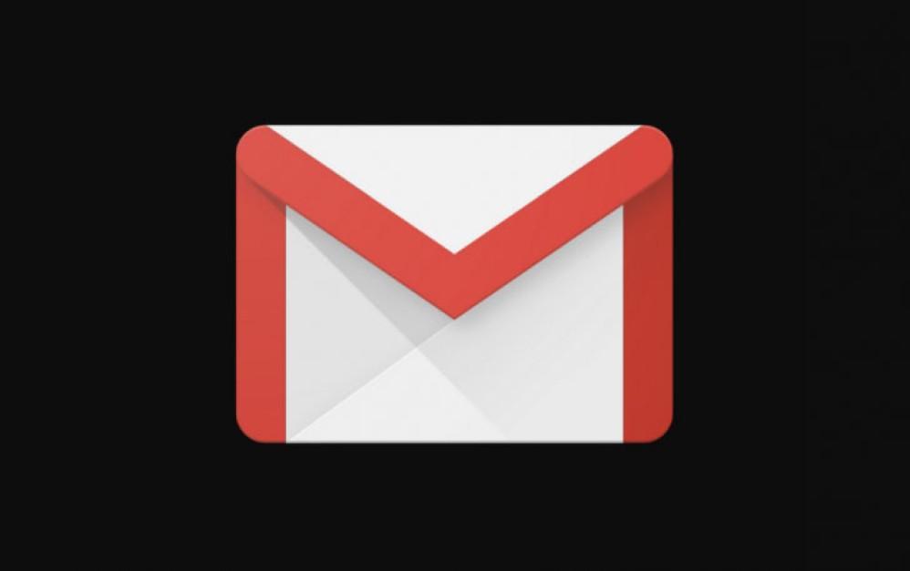 Το dark mode έκανε την εμφάνιση του και στο Gmail για συσκευές Android!