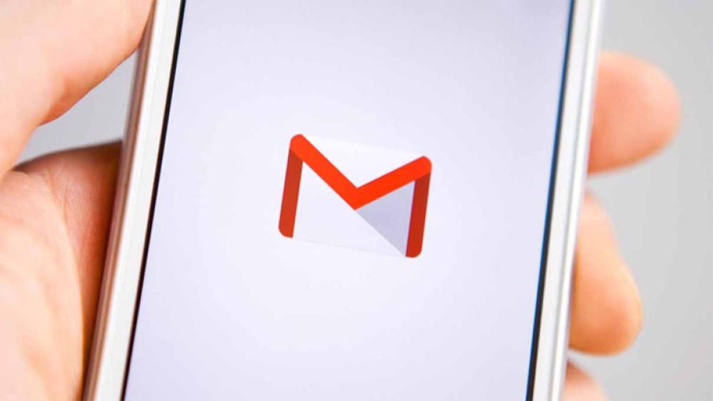 Gmail: Έρχεται λειτουργία προγραμματισμού αποστολής των emails