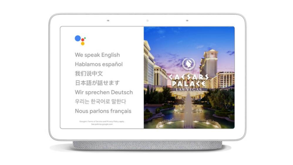 Google Assistant: Ενσωμάτωση στα Maps, γίνεται διερμηνέας και γενικά μπαίνει όπου μπορείτε να φανταστείτε!
