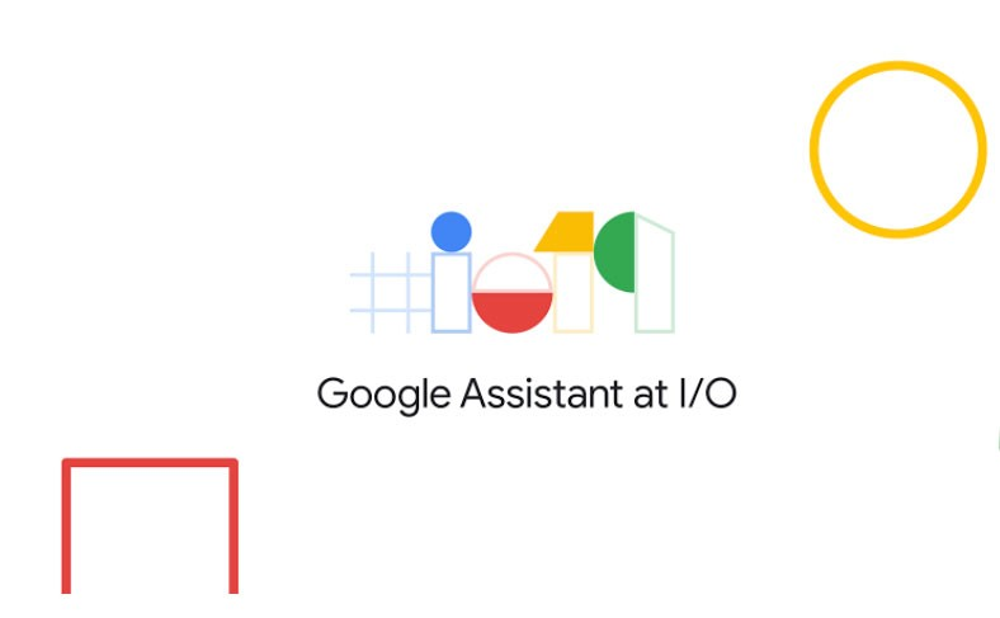 Google Assistant: Αυτή είναι η νέα γενιά του ψηφιακού βοηθού, 10 φορές ταχύτερος!