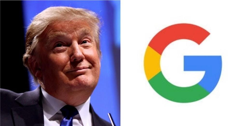 Η Google στο στόχαστρο του Υπουργείου Δικαιοσύνης των ΗΠΑ για μονοπωλιακές πρακτικές