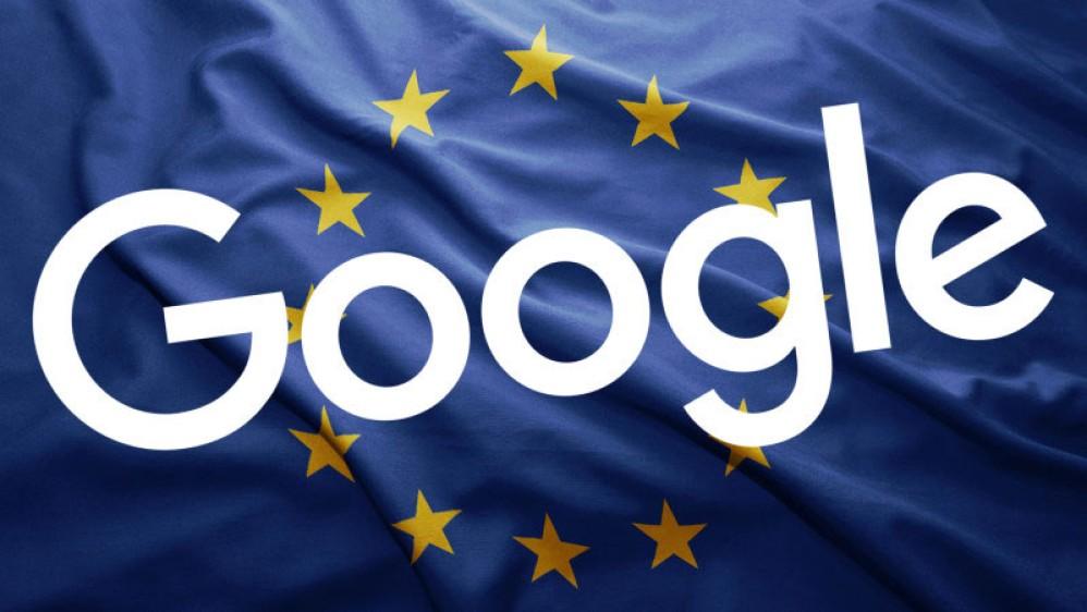 Η Google θα χρεώνει τις μηχανές αναζήτησης που θέλουν να γίνουν default επιλογές στις συσκευές Android στην Ευρώπη