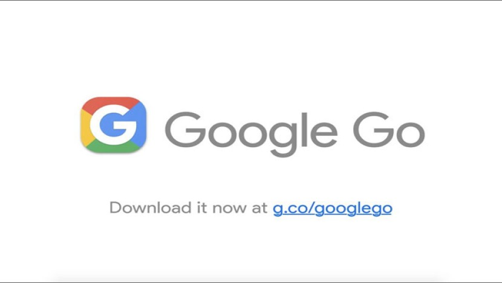 Google Go: Διαθέσιμη η ελαφριά εφαρμογή αναζήτησης για όλους