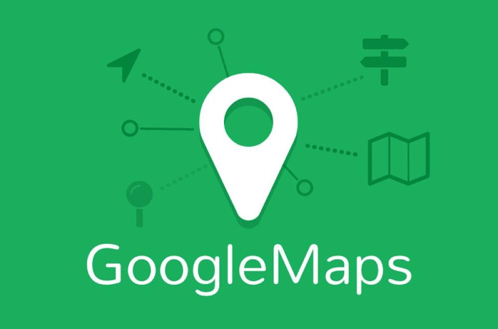 Google Maps: Προστέθηκε η λειτουργία messaging για επικοινωνία με επιχειρήσεις