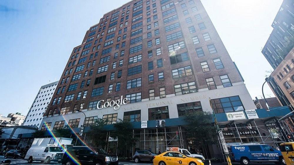 Πρόστιμο €50 εκατ. για τη Google λόγω μη συμμόρφωσης στους κανόνες GDPR