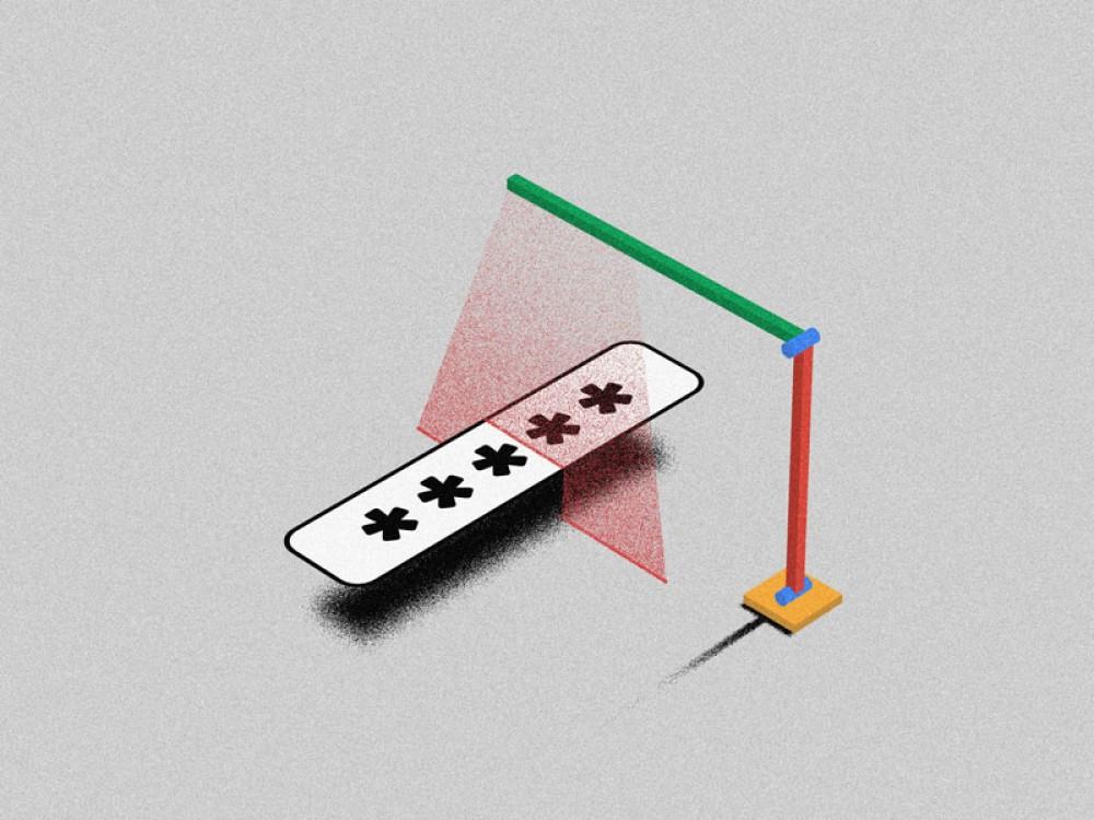 Password Checkup: Επίσημο εργαλείο της Google για να ελέγξεις αν έχει εκτεθεί το password σου