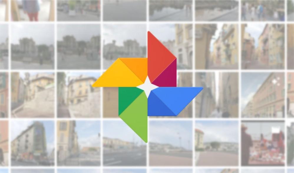Google Photos: Έρχεται χειροκίνητη επισήμανση στις φωτογραφίες, ενότητα Recent Uploads κ.ά.