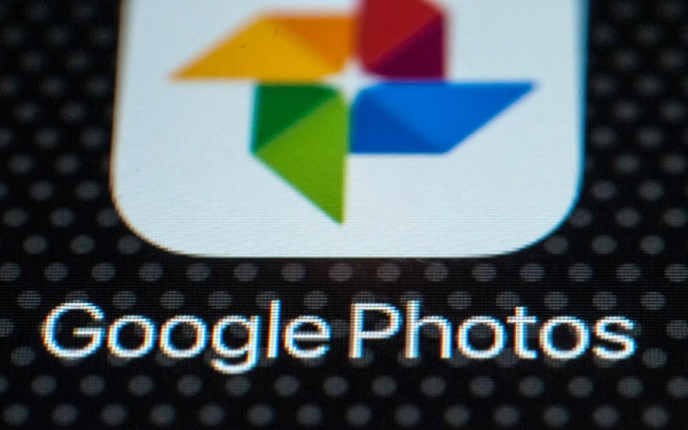 Google Photos: Δυνατότητα αναζήτησης κειμένου που βρίσκεται μέσα σε εικόνες ή φωτογραφίες