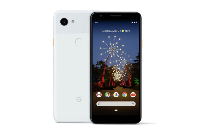 Google Pixel 3a και Pixel 3a XL: Επίσημα τα πρώτα mid-range smartphones της εταιρείας